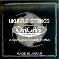 orcas-uke-strings.jpg